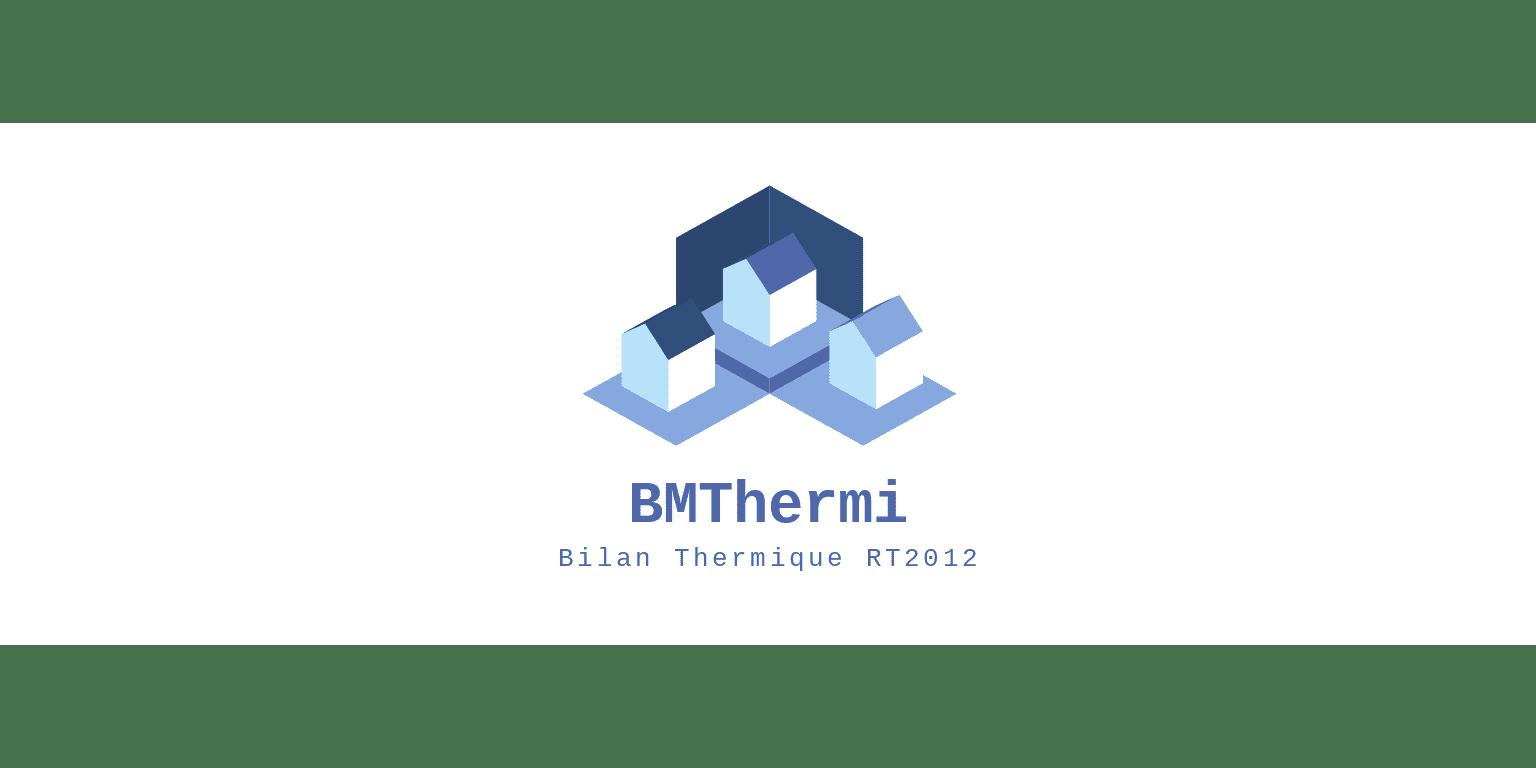 BM Thermi Logo